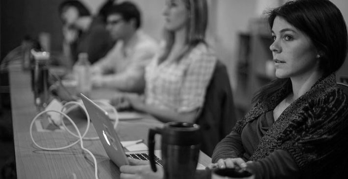 Galvanize's Women Graduates Reflect on Their Learning to Code Experience