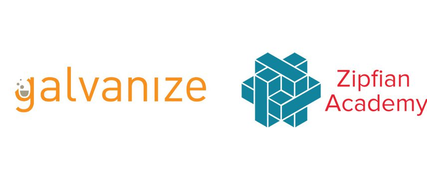 Galvanize Acquires Data Science Training Company Zipfian Academy