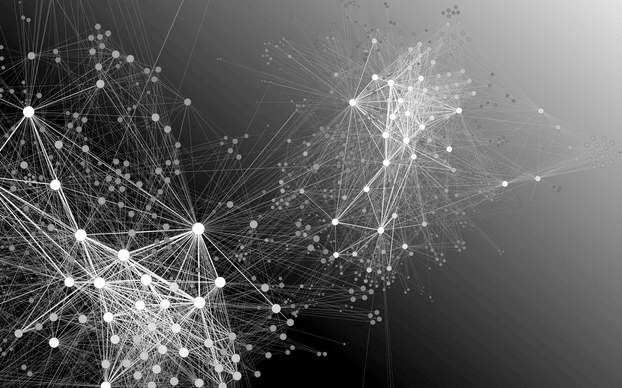 7 Data Science Jobs You Should Apply for Right Now