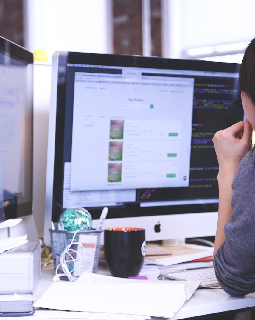 What Really Matters When Looking for Junior Developer Jobs
