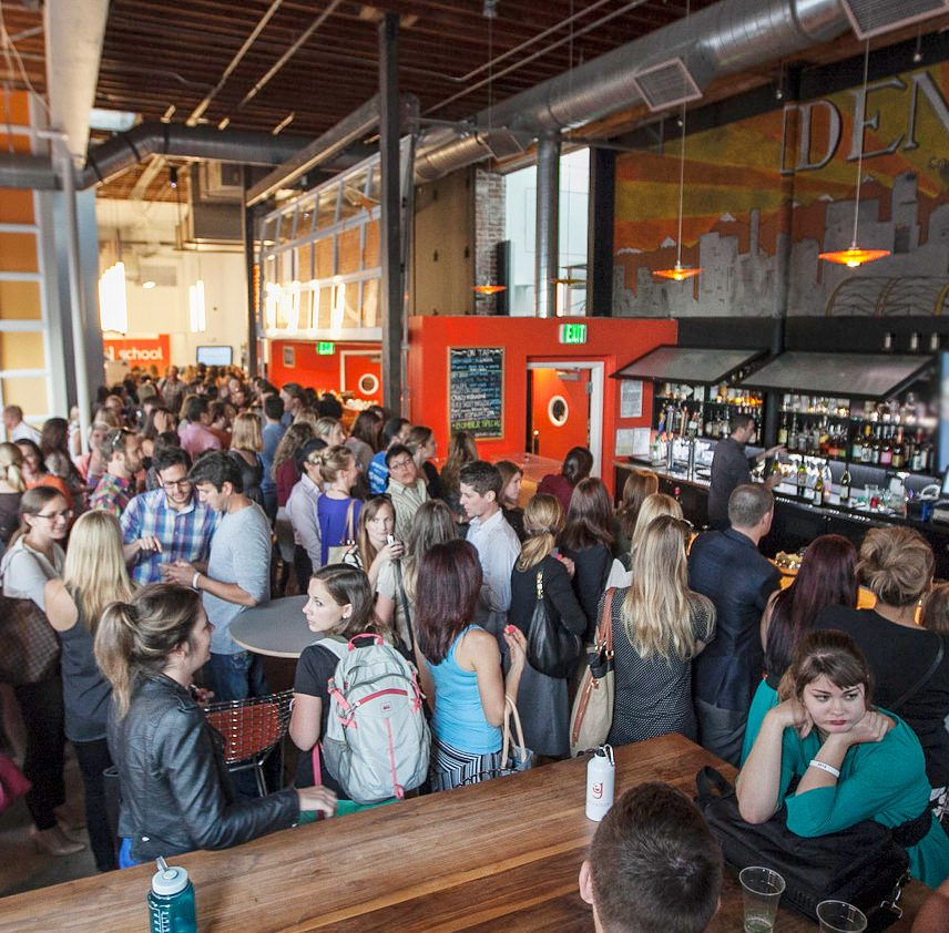 Awesome Denver Startup Week Panels You May Have Missed
