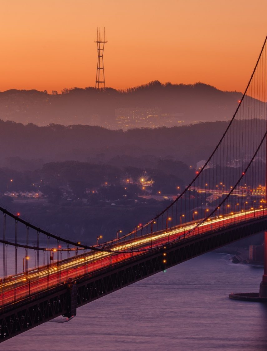 """Announcing the Eleven Startups Coming to San Francisco for the Google for Entrepreneurs """"Scale-up"""" Exchange Program"""