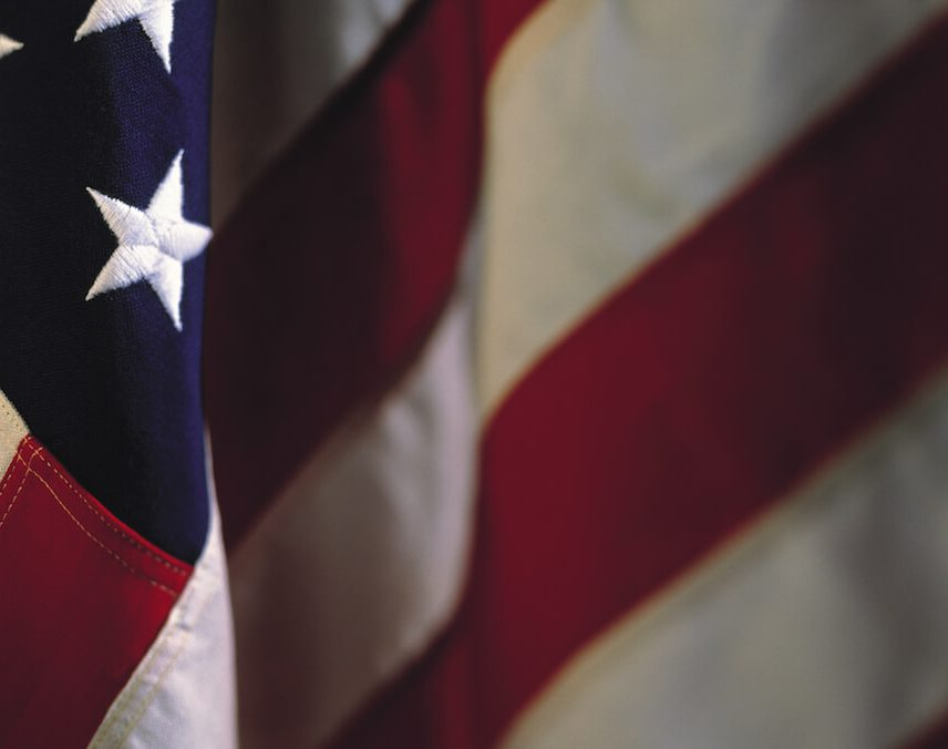 Veterans: Find Your Next Mission in Tech