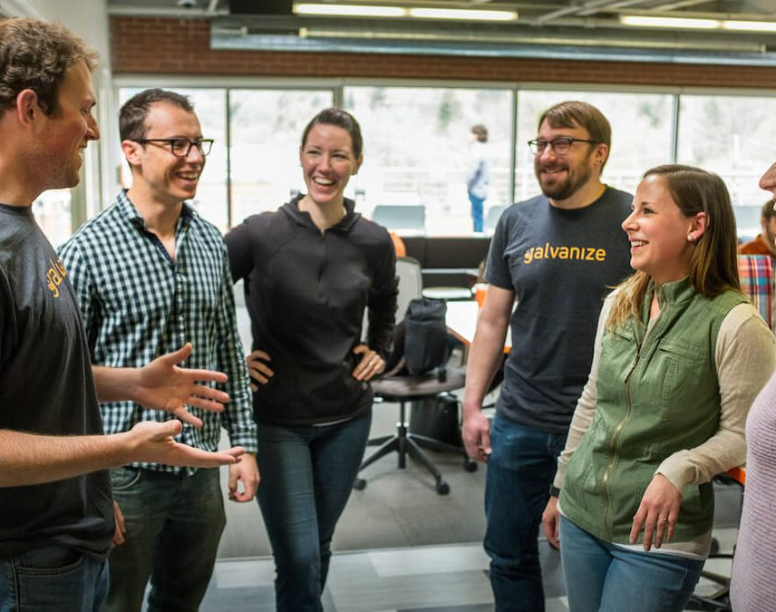 3 Inquiry Techniques to Address Confrontation within Your Startup
