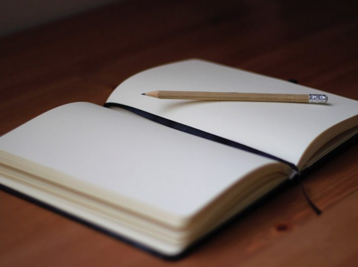 7 Steps to Creating a Compelling Story
