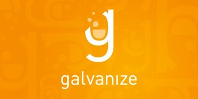 Existing Investors Back Galvanize's Continued Business Growth in Technology Workforce Development