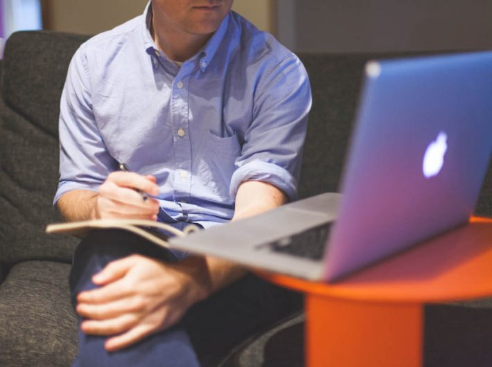 How to Write Sales Emails That Work