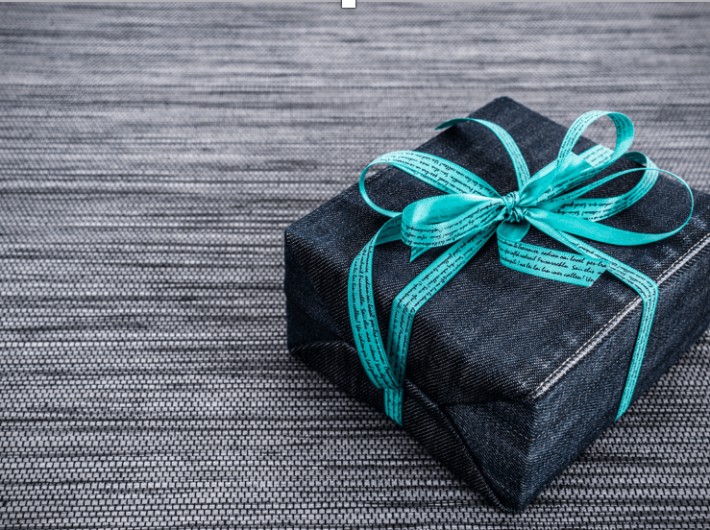 Galvanize Holiday Gift Guide and Discount Codes for 2017!