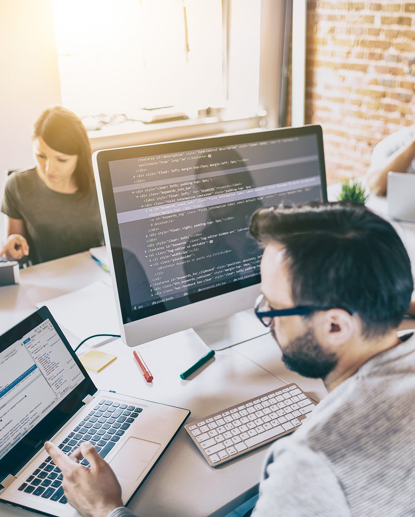 Are Data Science Bootcamps Worth It? | Galvanize Blog